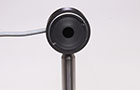 LBP-302 | CCD Line Camera | Front View