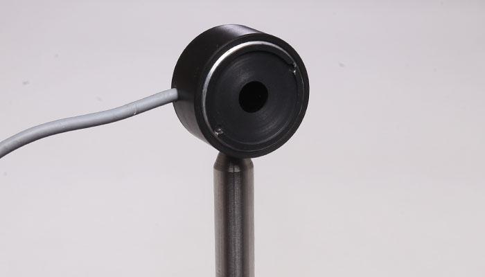 LBP-302 | CCD Line Camera