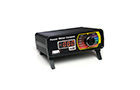 PMC-123 | Photodiode Power Meter Console