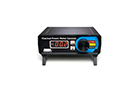 PMC-203 | Thermal Power Meter Console | Front View