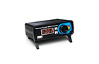 PMC-201   Thermal Power Meter Console