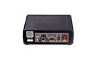 PMC-232 | Thermal Power Meter Console | Back View