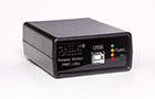 PMC-103 | Photodiode Power Meter Console