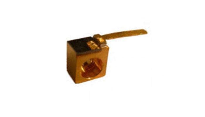 دیود لیزر 1470 نانومتر