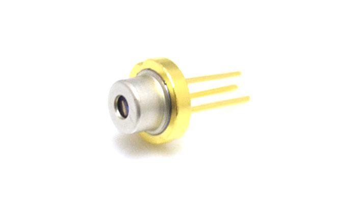 دیود لیزر 450 نانومتر