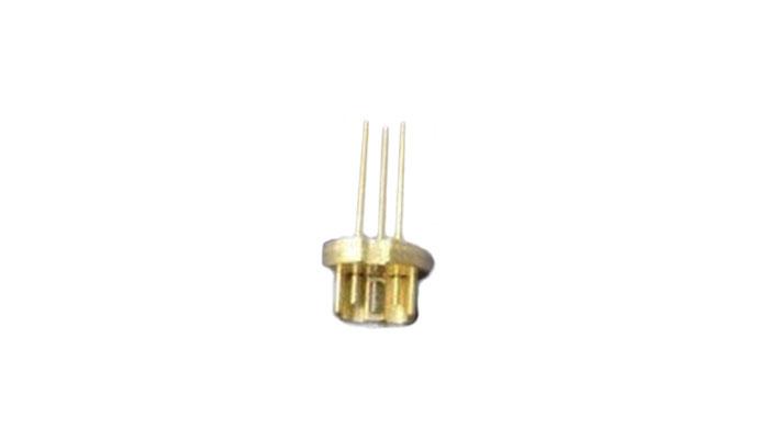 دیود لیزر 638 نانومتر