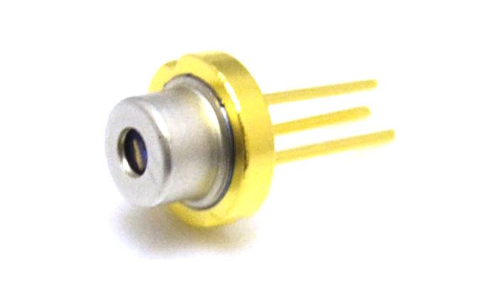 دیود لیزر 980 نانومتر