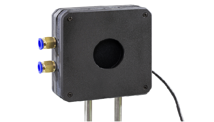 TPM-231 | Thremal Power Meter