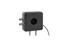 TPM-233 | Thremal Power Meter | Isometric View